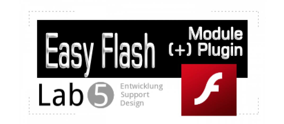 Lab5 EasyFlash