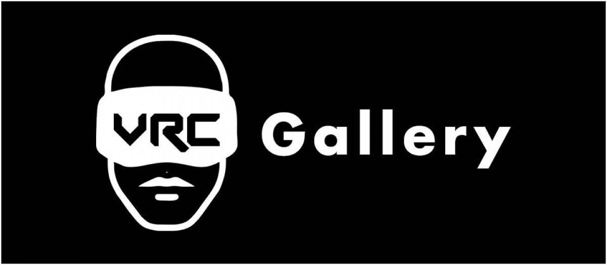 VRC Gallery
