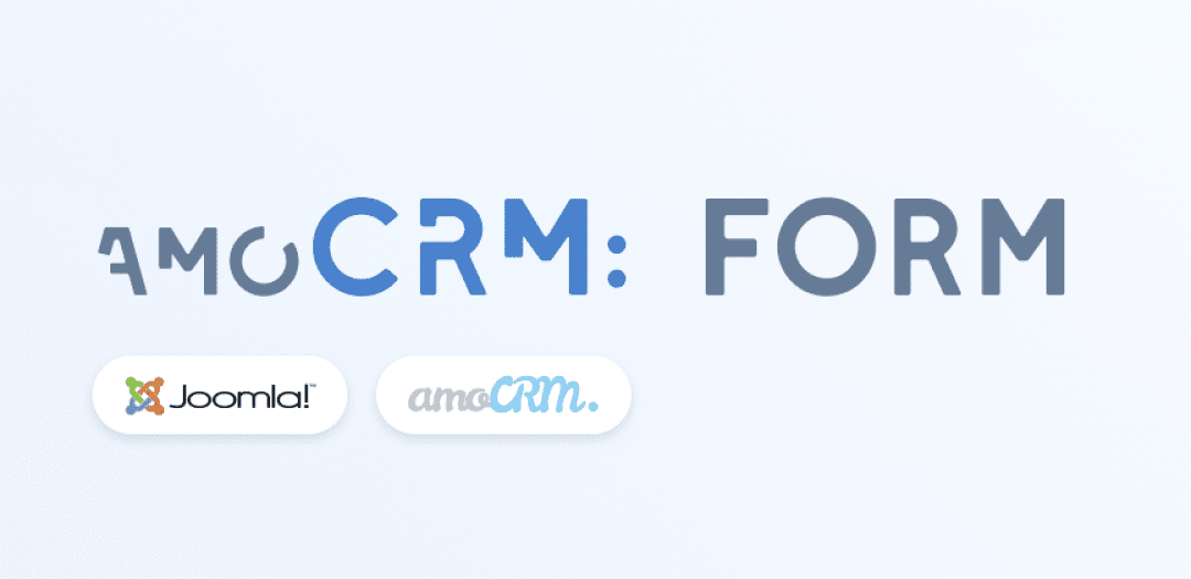 Top 8 Best Joomla CRM Bridge Extension In 2020