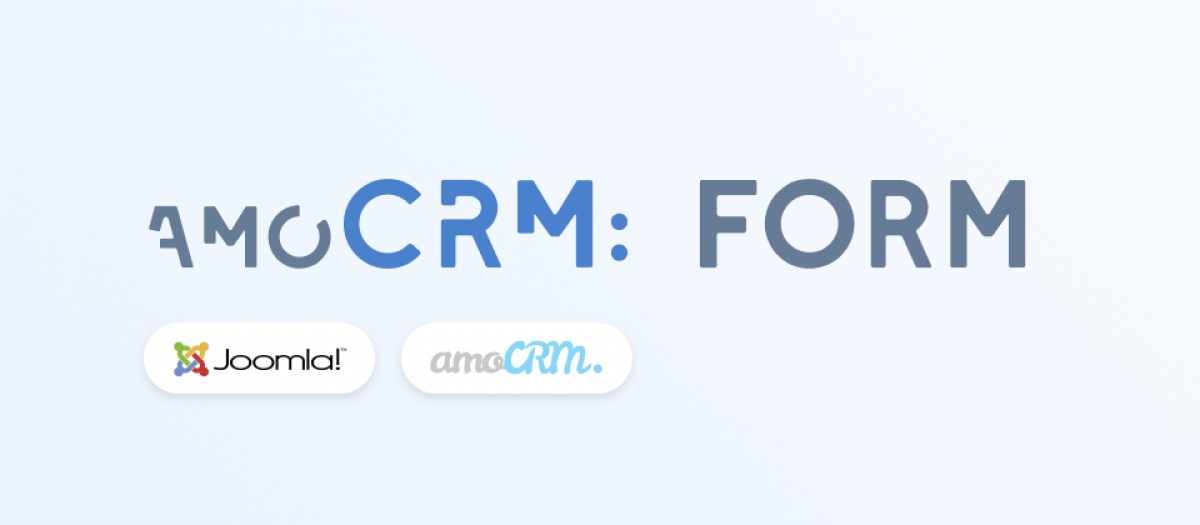 amoCRM.form