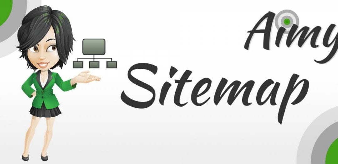 List Of Top 10 Amazing Joomla Sitemap Extension In 2019