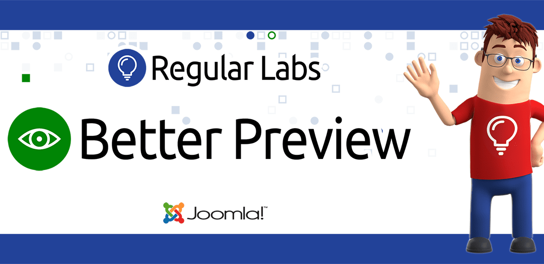 Top 10 Beautiful Joomla Preview Article Extension In 2019