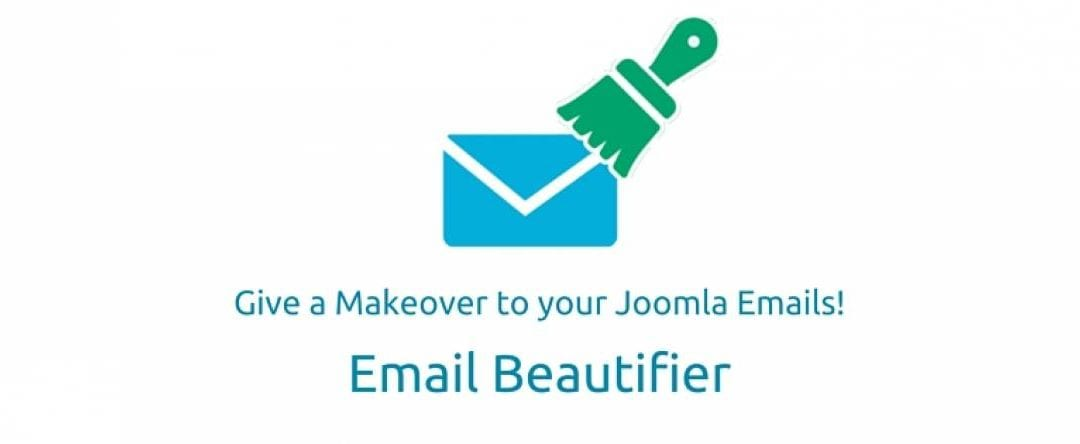 Collection Of Top 8 Best Joomla Email Extension In 2019