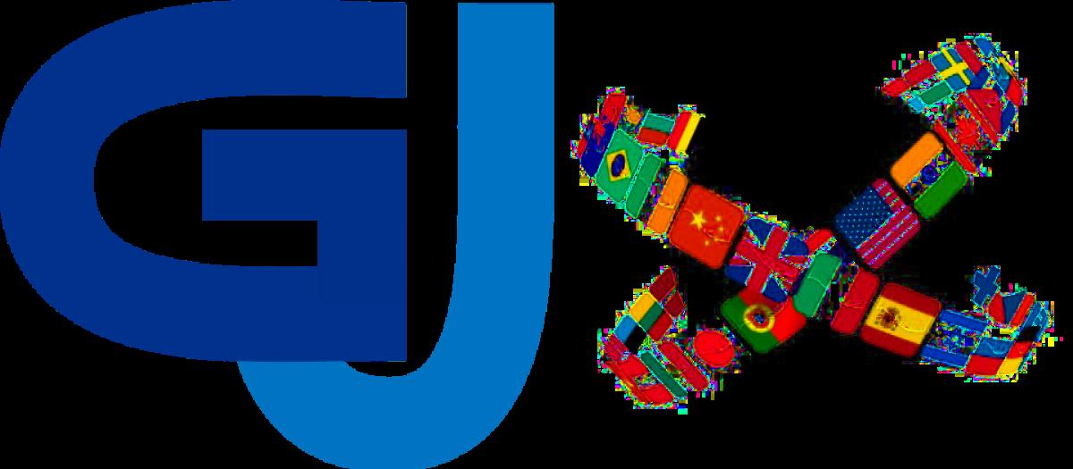 GJ Multilanguages Domain