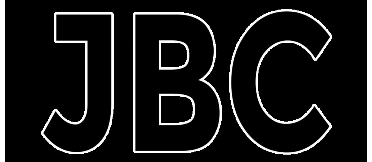 JBC - Joomla Backlink Checker