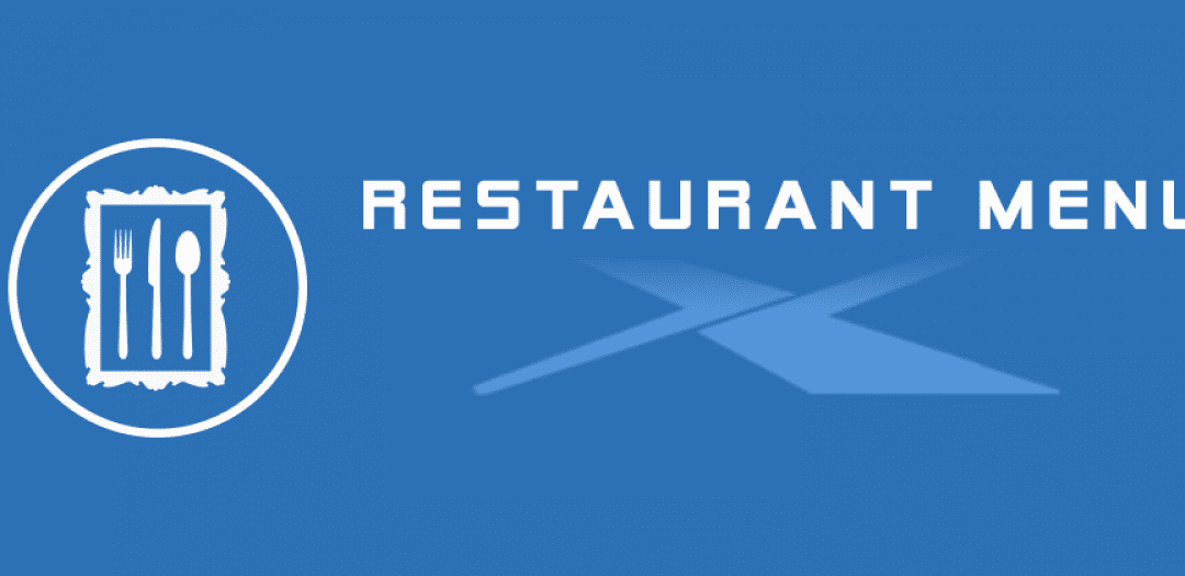 Top 10 Must-have Joomla Food And Beverage Extension In 2020