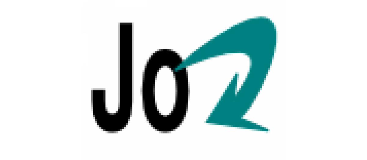 JoResponder