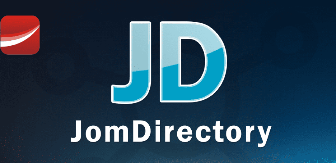 List Of Top 8 Joomla Directory Extension In 2020