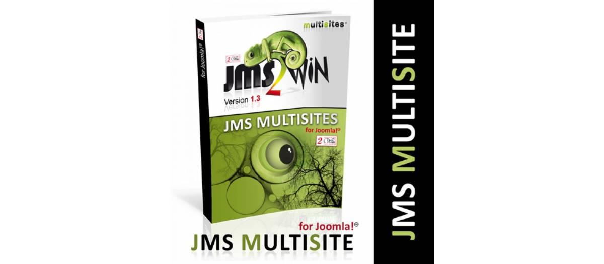 Multi Sites