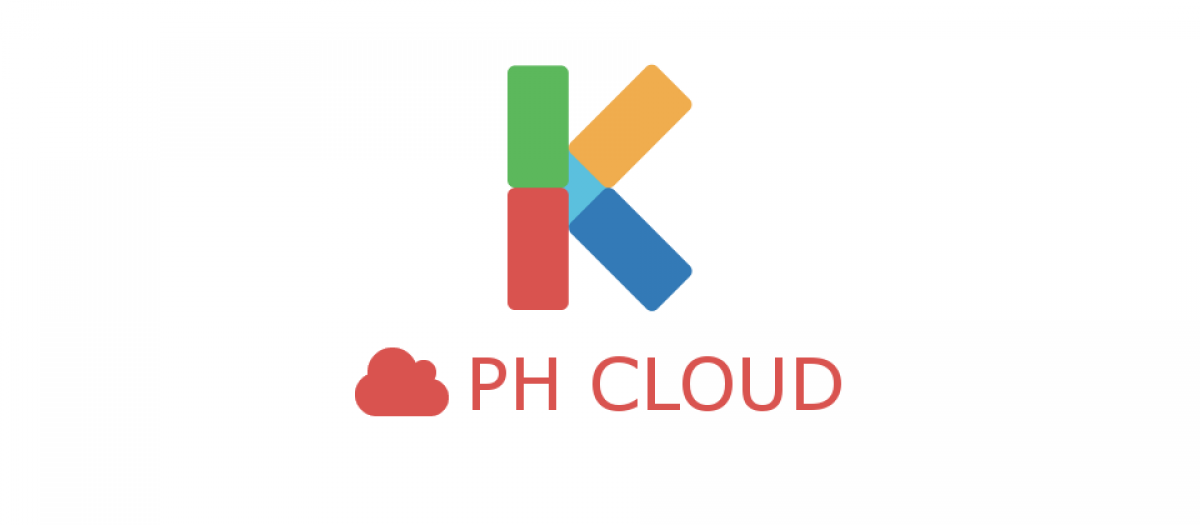 PH Cloud