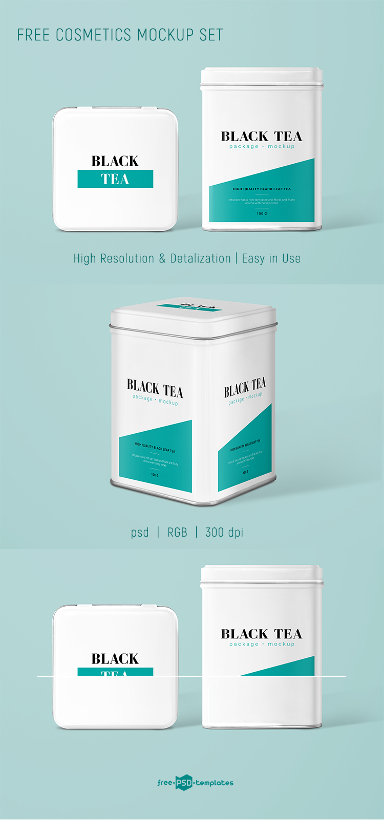 Preview_Free_Tea_Package_Mockup_Set