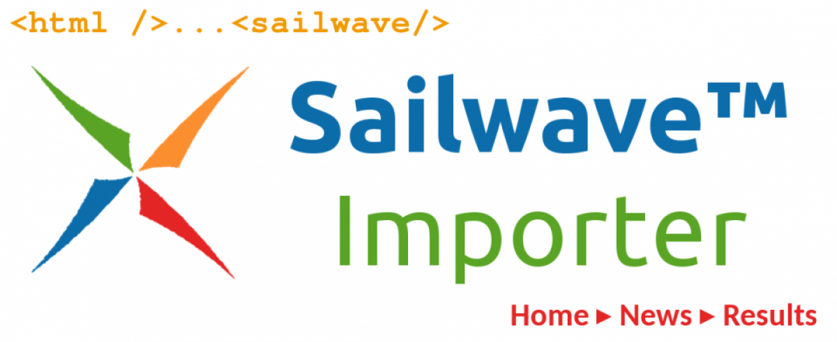 SailwaveImporter