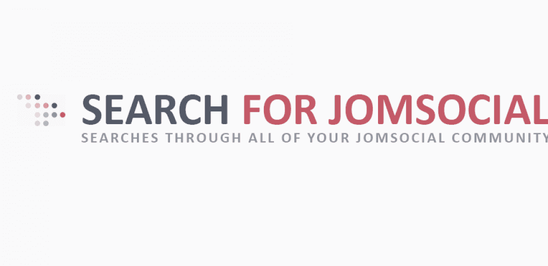 Top 7 Best Joomla Search Extension In 2019