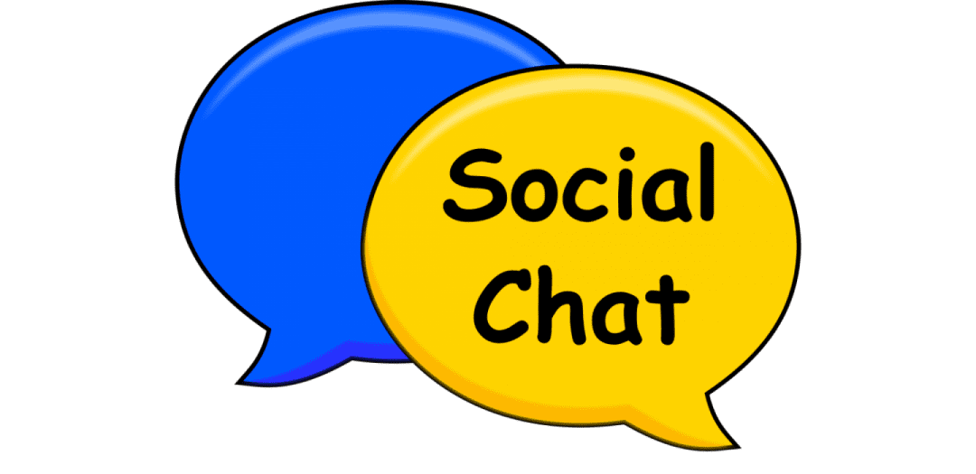 Top 9 Best Joomla Chat And Hosted Extension In 2020
