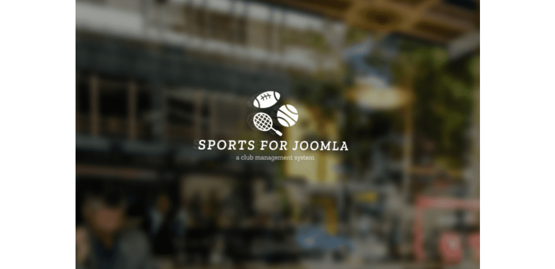 Top 10 Powerful Joomla Sports Extension In 2019