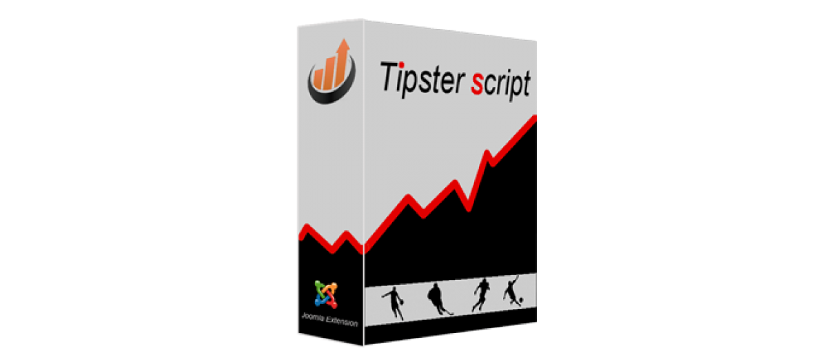 Tipster script