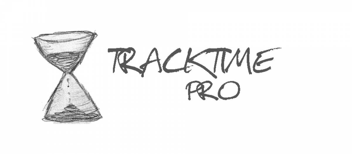 TrackTime PRO