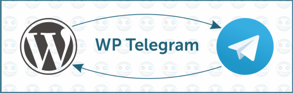 WP Telegram (Auto Post and Notifications)