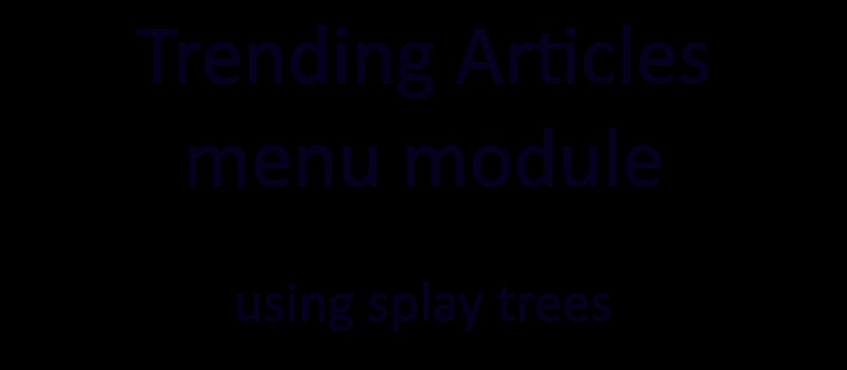 mod_splay