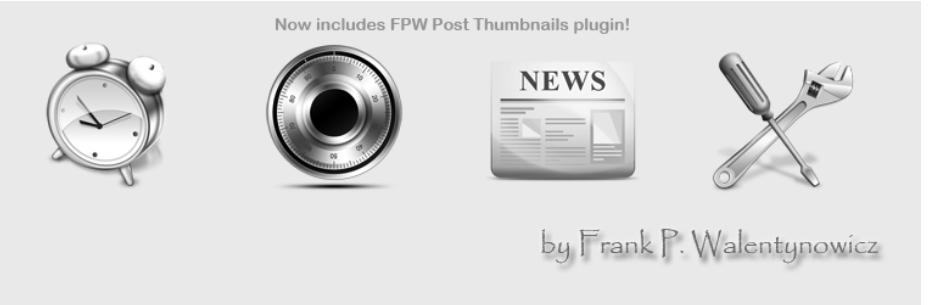 FPW Category Thumbnails