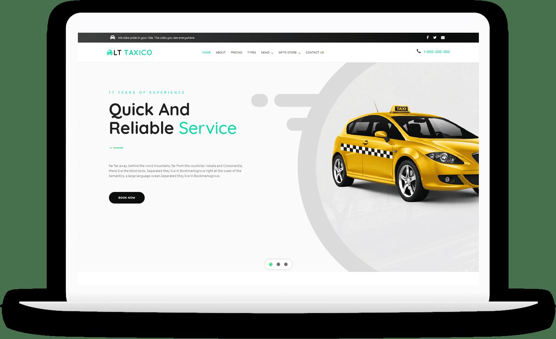 LT-Taxico-free-responsive-wordpress-theme
