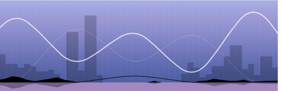amCharts Charts and Maps