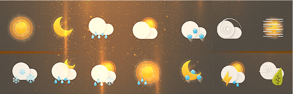 Top 10 Amazing WordPress Weather Plugin In 2019