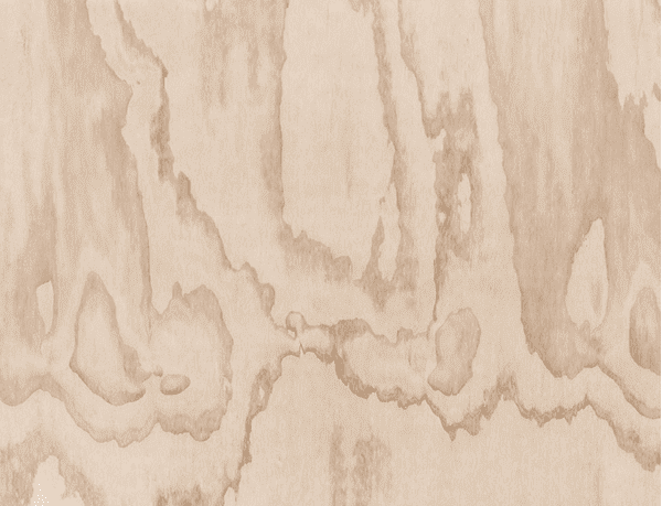 Free 7 Plywood Textures