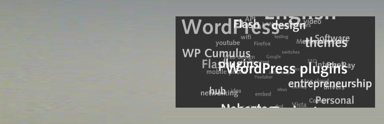 Top 10 Best WordPress Cloud Storage Plugin In 2021