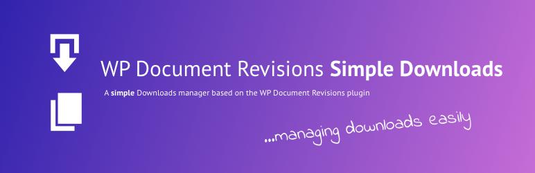 Collection Of Top 8 Best WordPress Document Plugin In 2021
