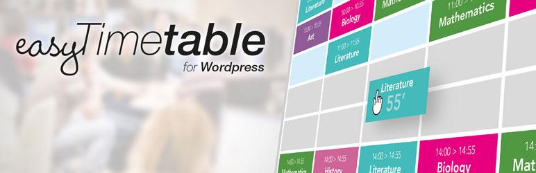 Top 10 WordPress Schedule Plugin In 2021