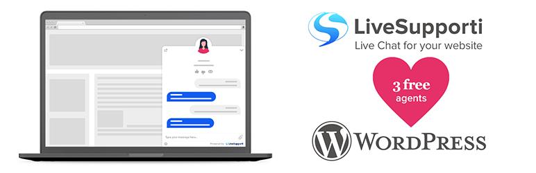 Top 10 Amazing WordPress Support Plugin In 2021