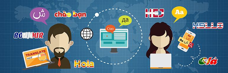 Top 10 Best WordPress Translation Plugin For Multilingual Websites In 2021