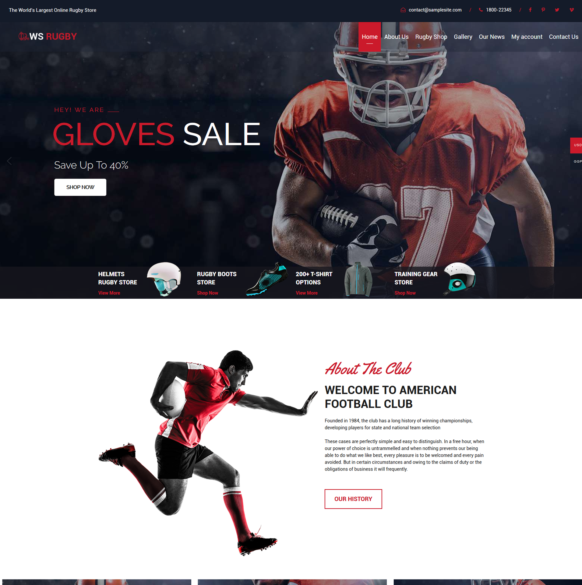 ws-rugby-free-responsive-wordpress-theme-full