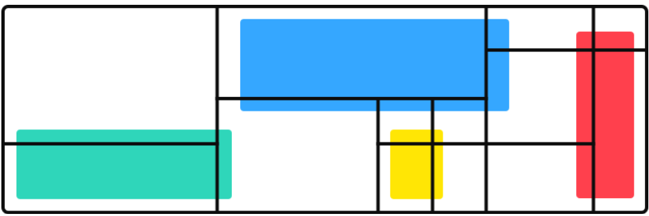 Grids: Layout builder for WordPress