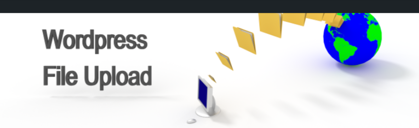 WordPress File Upload