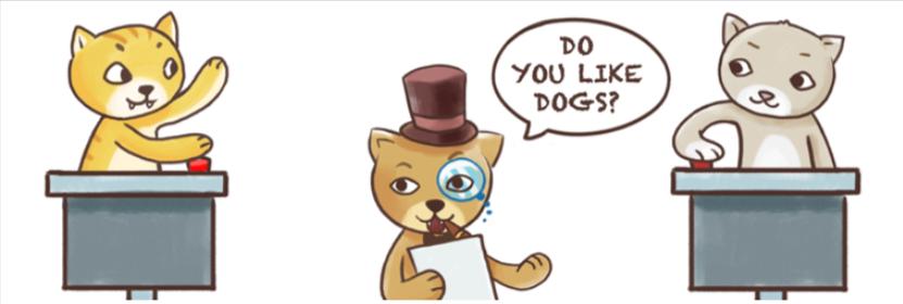 Quiz Cat – WordPress Quiz Plugin