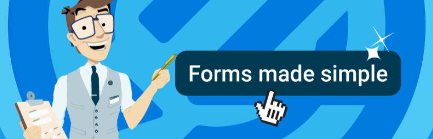 Forminator Payment, Quiz and Contact Form Plugin