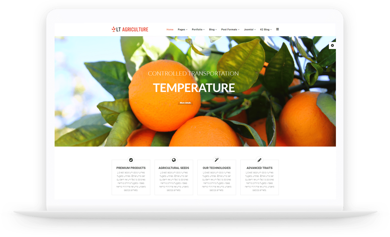 LT-Agriculture-Joomla-template