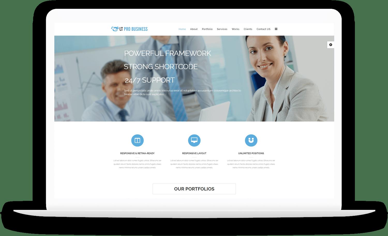LT-Pro-Business-Joomla-Onepage