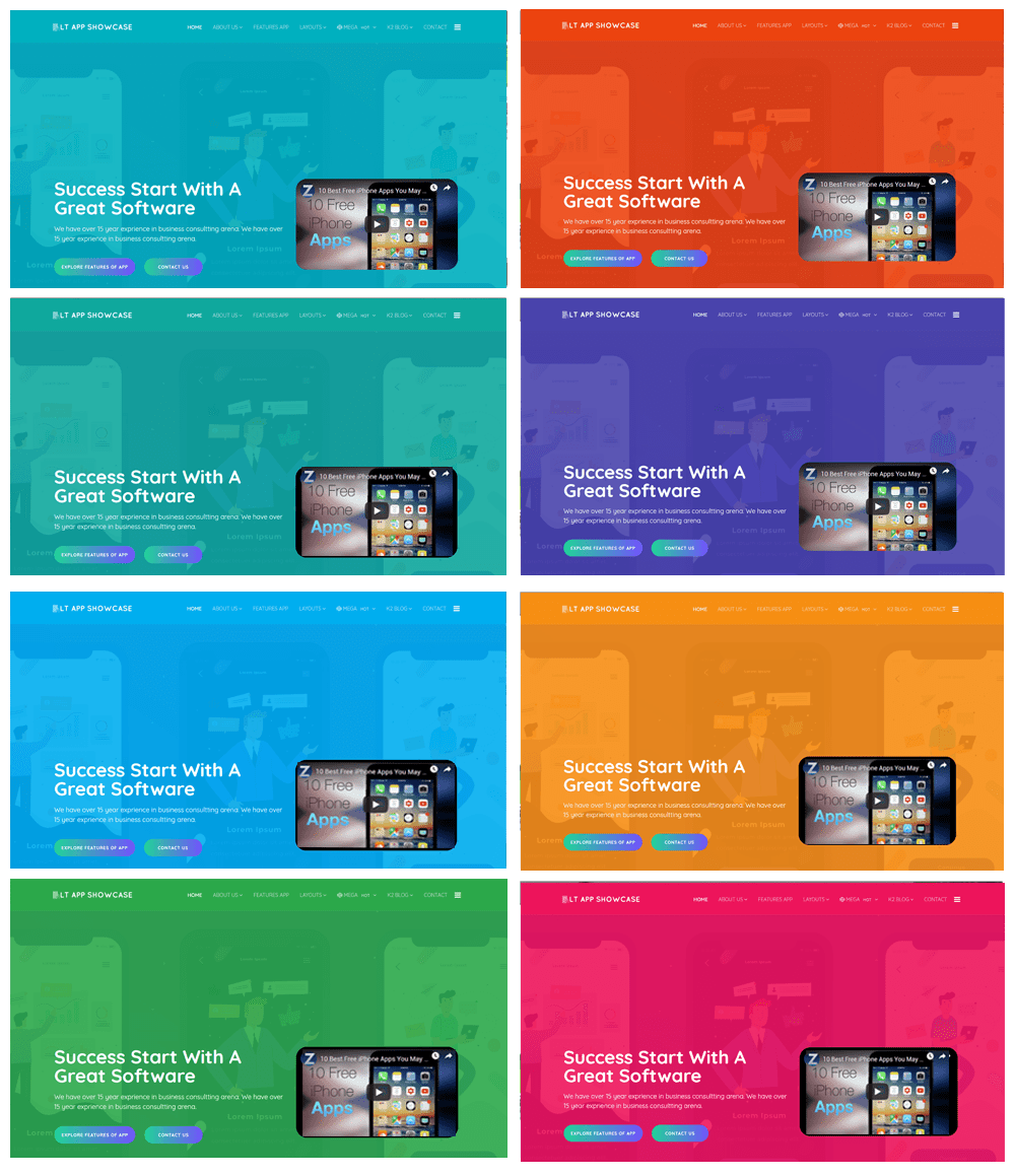 lt-app-showcase-free-responsive-joomla-template-preset