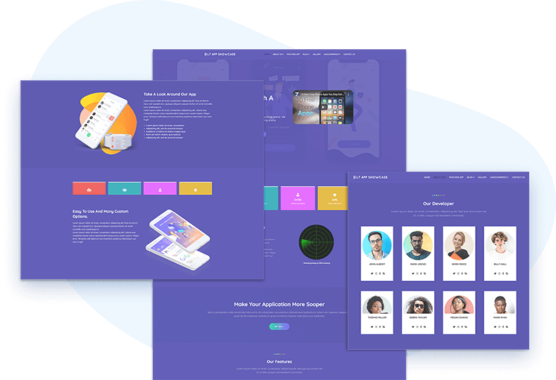 lt-app-showcase-free-wordpress-theme-elementor