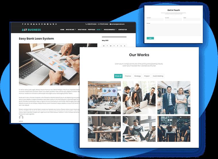 lt-business-free-wordpress-theme-contact