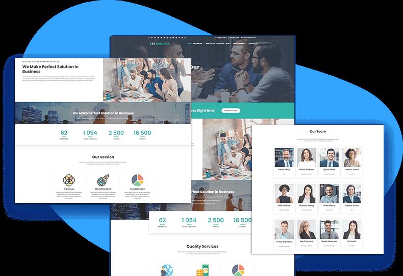 lt-business-free-wordpress-theme-elementor