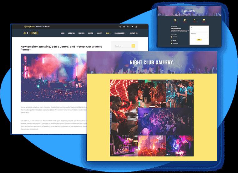 lt-disco-free-wordpress-theme-contact