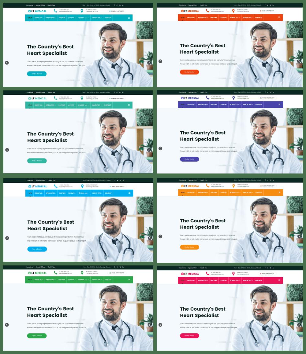lt-medical-free-responsive-joomla-template-presetlt-wedding-free-responsive-joomla-template-preset