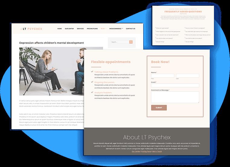 lt-psychex-free-wordpress-theme-contact