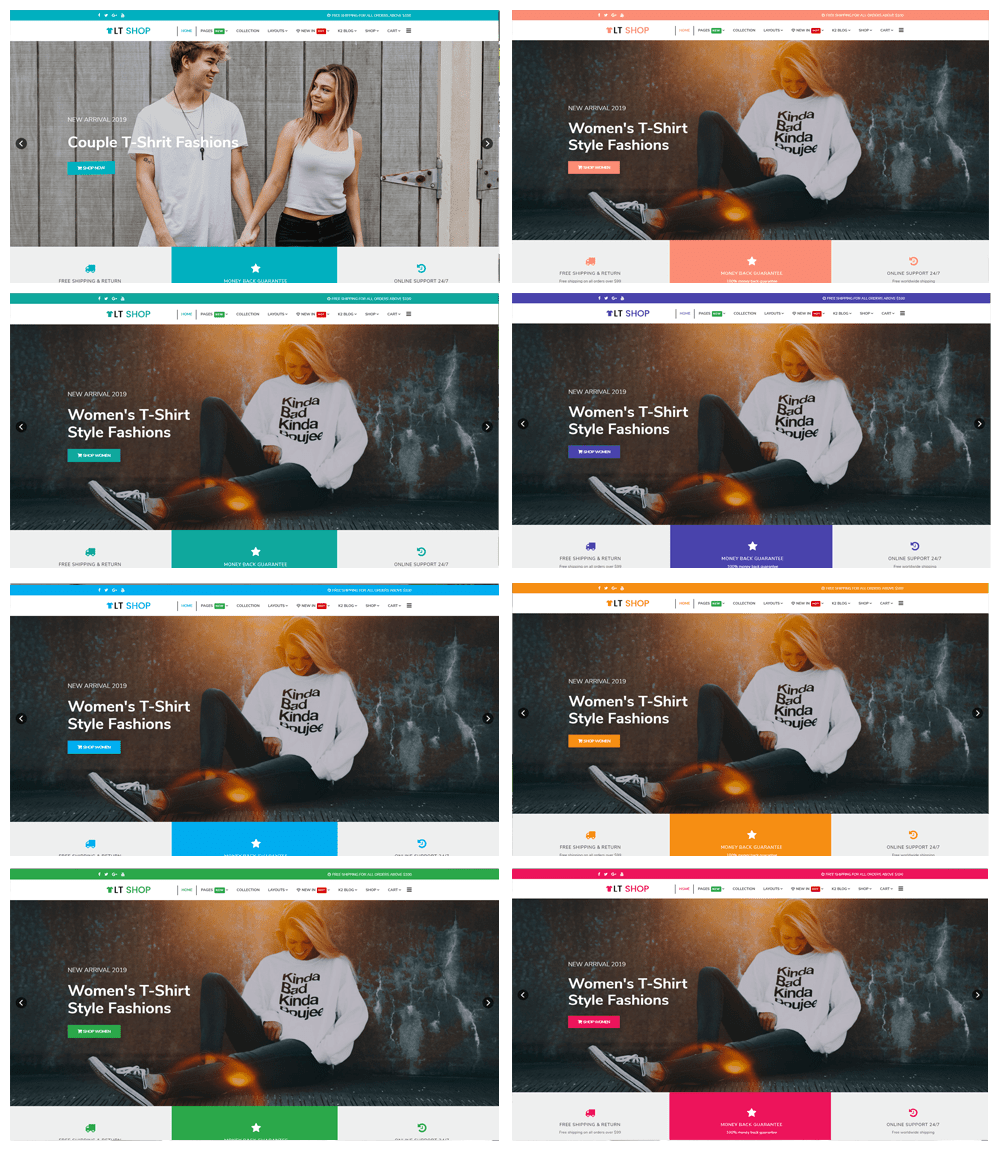 lt-shop-free-responsive-joomla-template-preset
