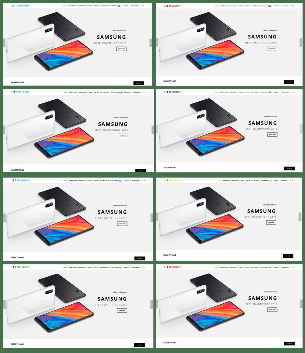lt-techshop-free-responsive-joomla-template-preset