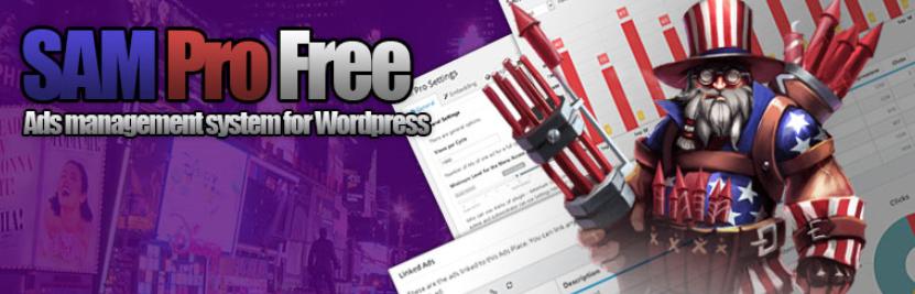 SAM Pro (Free Edition)